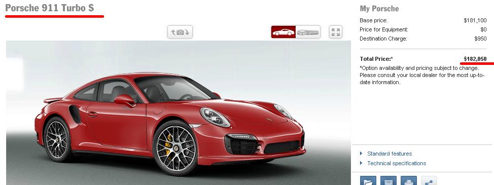 Magnum Porsche çekilişi Ile Ilgili Soru Ve Sonuç Açiklandi Sayfa 4 7