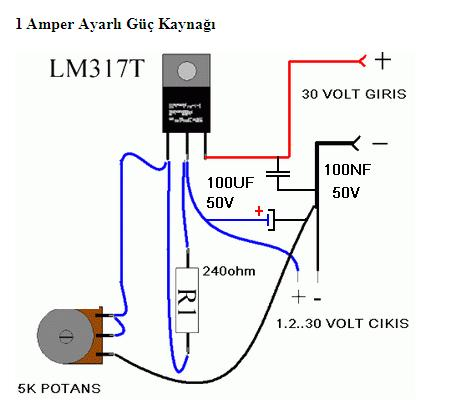 Как из 6 вольт сделать 220 вольт