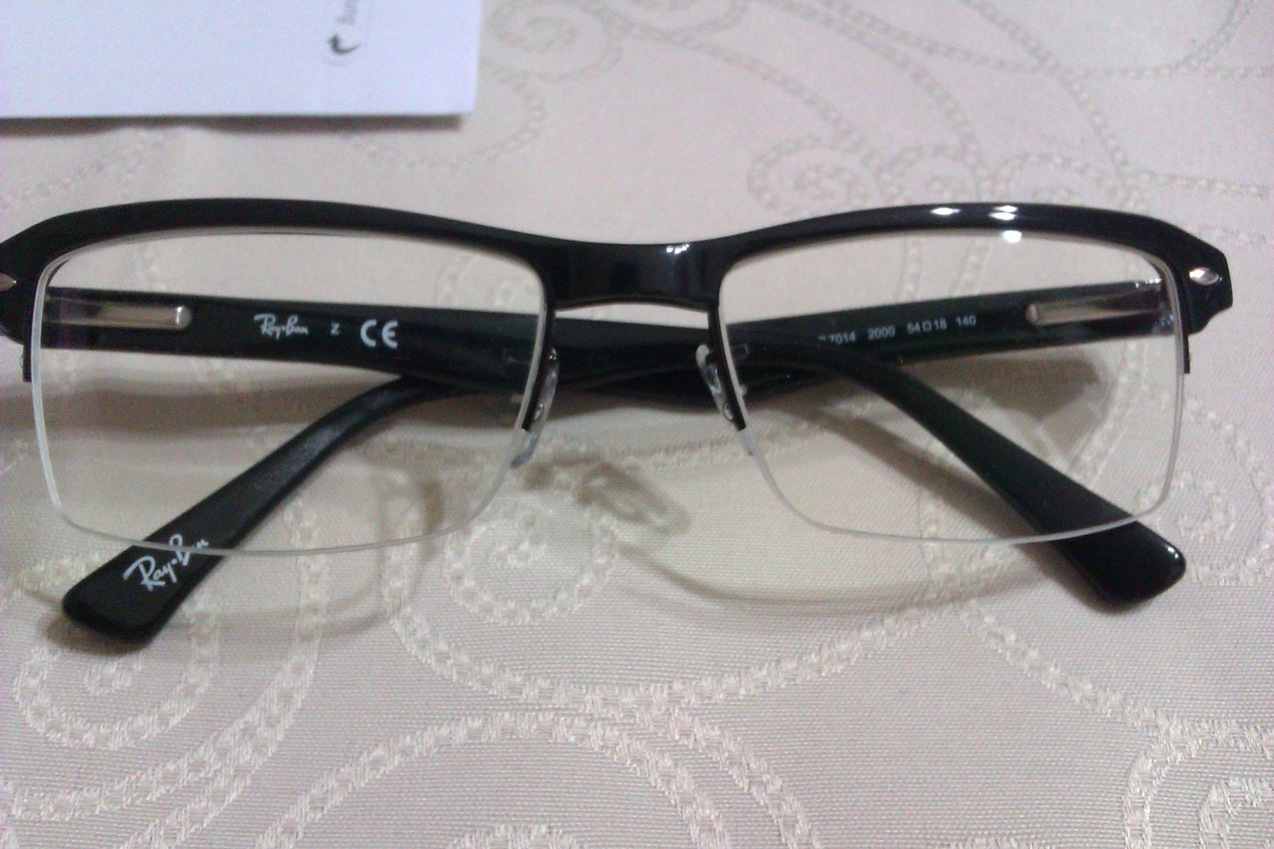 Neden bilgisayar için gözlük lazım ve bunları nasıl doğru seçeceğiz