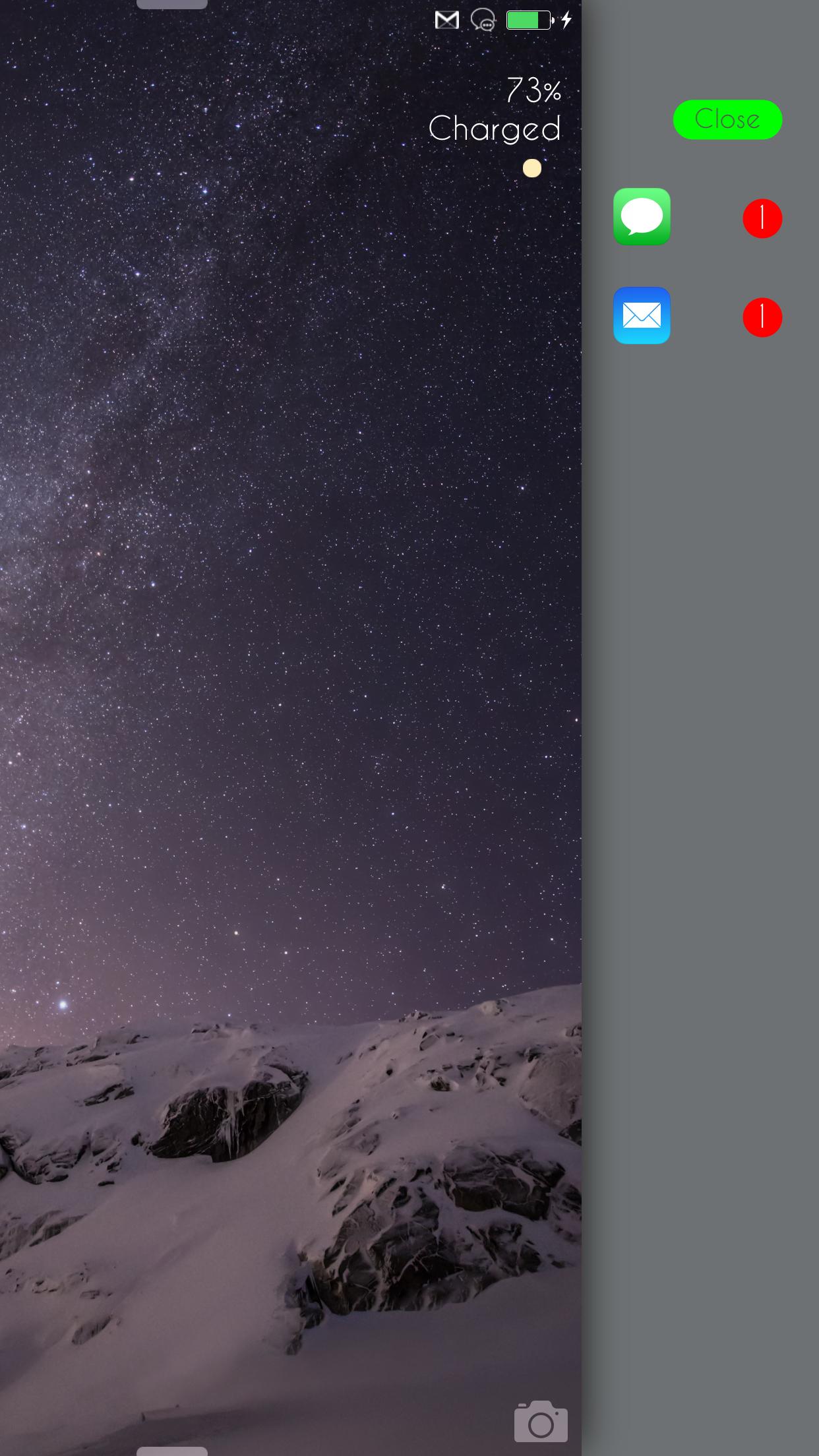 JAILBREAK CYDIA DOWNLAOD - Download Pangu for iOS 935