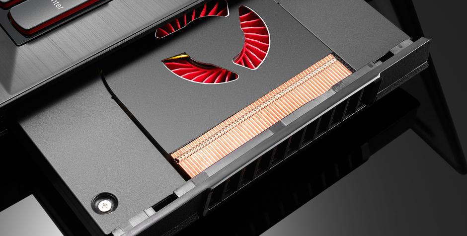 Lenovo Ideapad Y500 Kullanıcılar Kul 252 B 252 Sss Eklendi Ilk