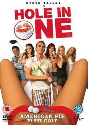 American sex movies online