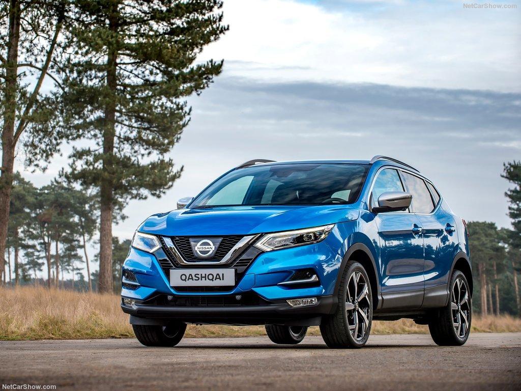 Sahiplerin yorumları: Nissan Tiida sedan 2019 82