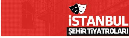 Uçan Eller Kukla Tiyatrosu İstanbul'da 4