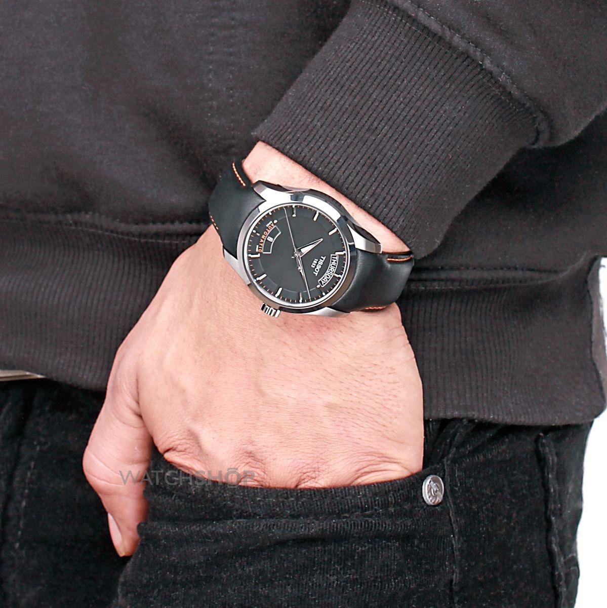 Часы swatch в Уфе Сравнить цены, купить потребительские