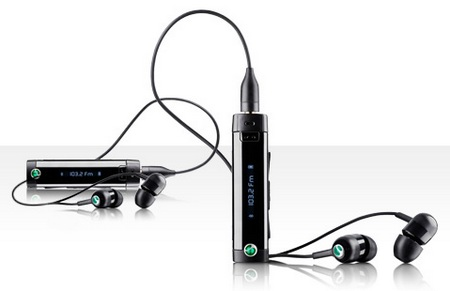 Bluetooth kulaklığı telefona nasıl bağlayabilirsiniz: birkaç ipucu