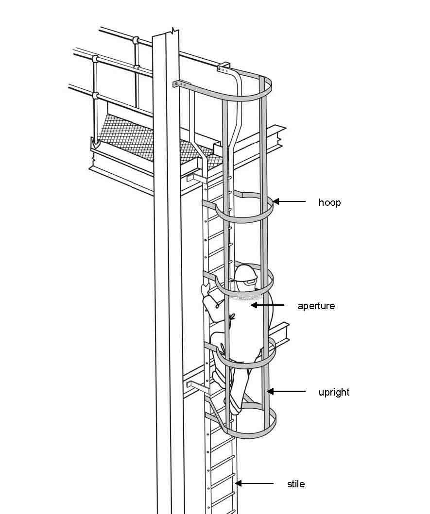 Denizcilik Fak 252 Ltesi Deniz Ulaştırma İşletme M 252 H