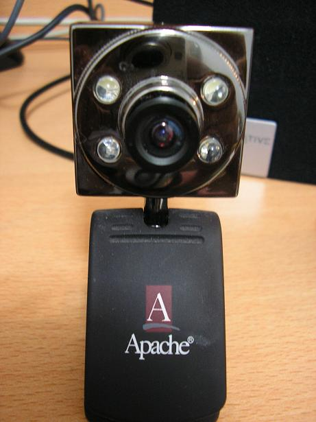 Apache AWC-550 Free Driver Download (Official)