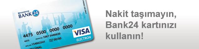 Halkbank kart numarası hangisi yardım lütfen