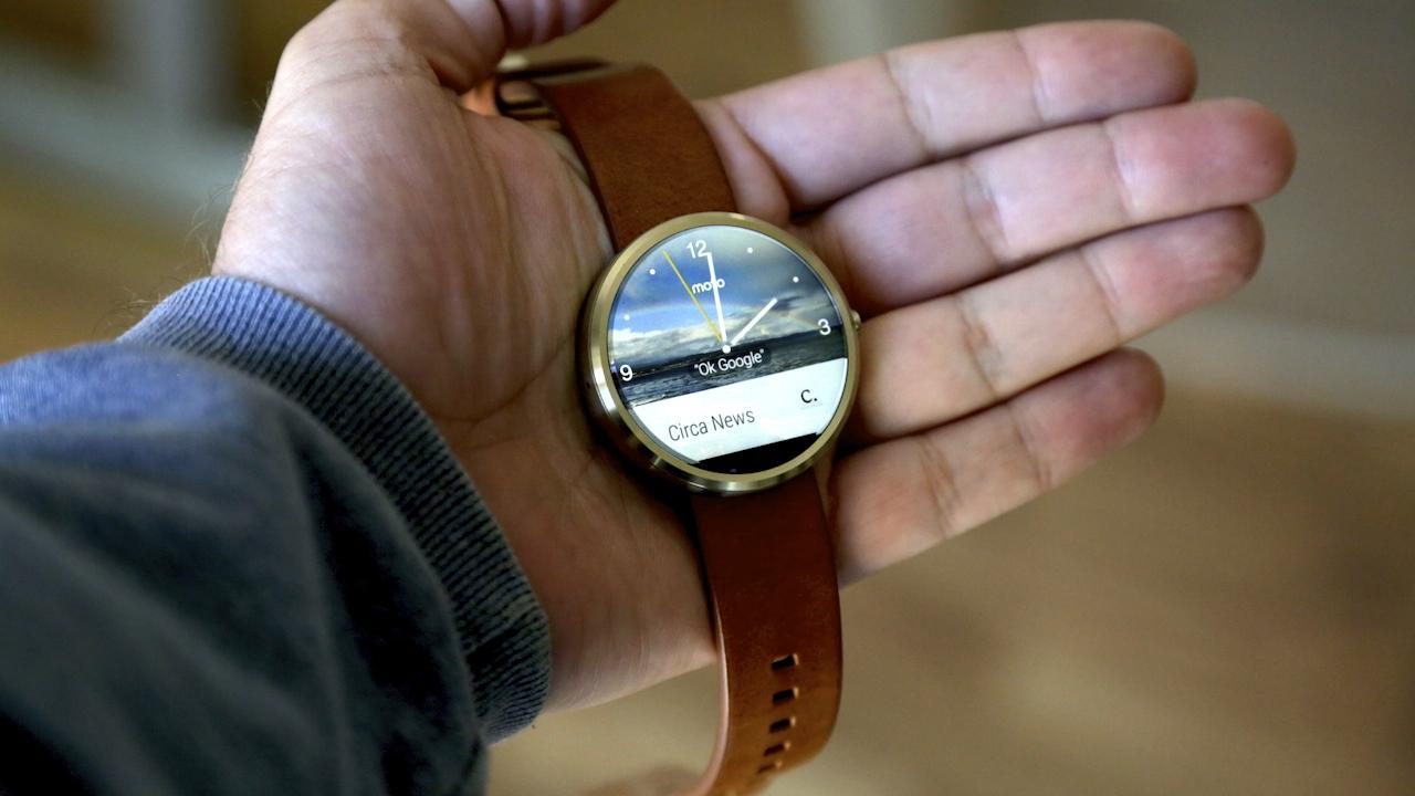Купить большие квадратные мужские часы - tissot bellflower