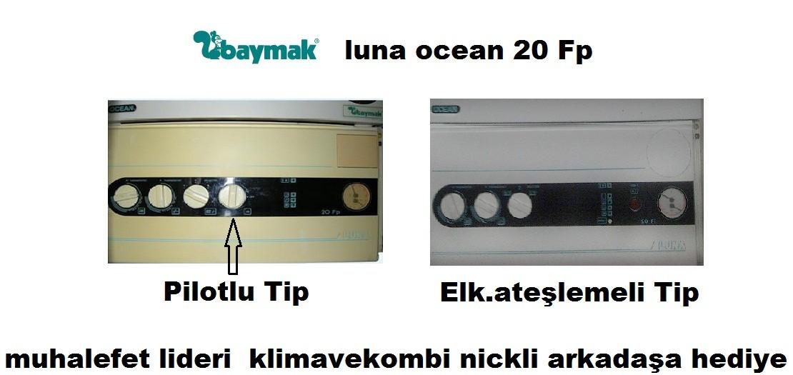 lunaocean