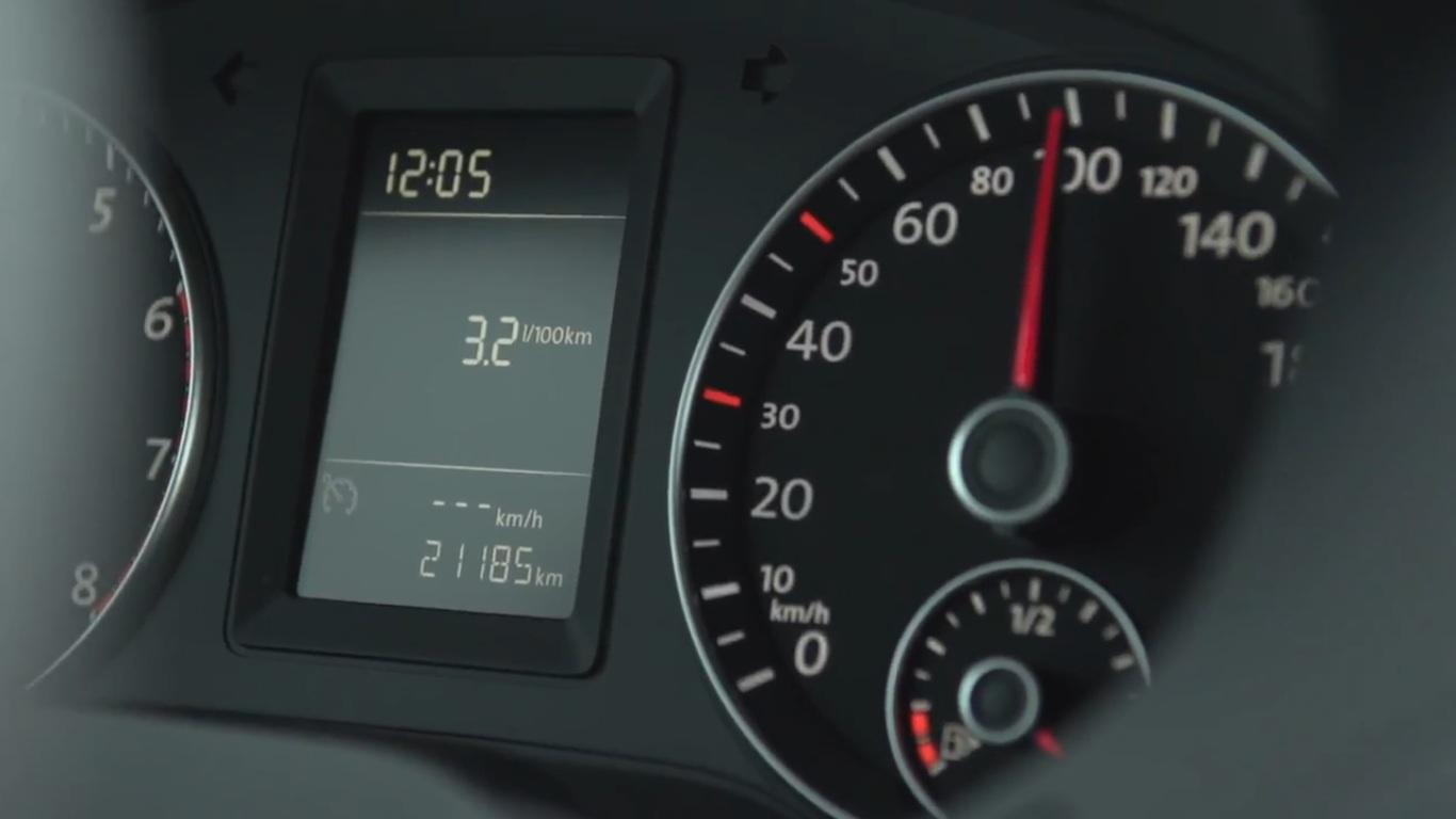Hız sabitleyicinin yararları