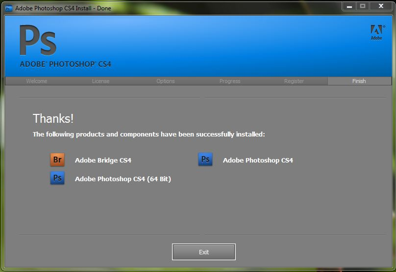 download photoshop for pc windows 7 free full version 64 bit