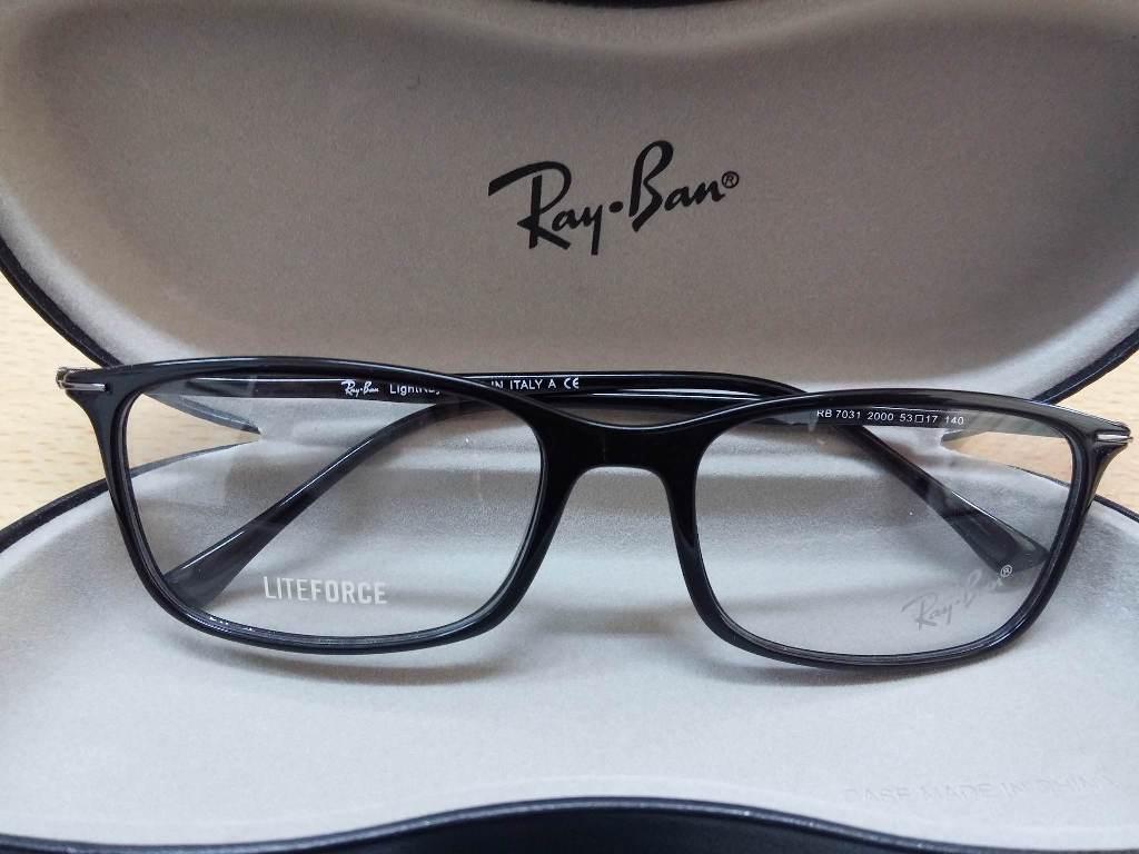Fasetli Gözlükler: çeşitleri ve özellikleri