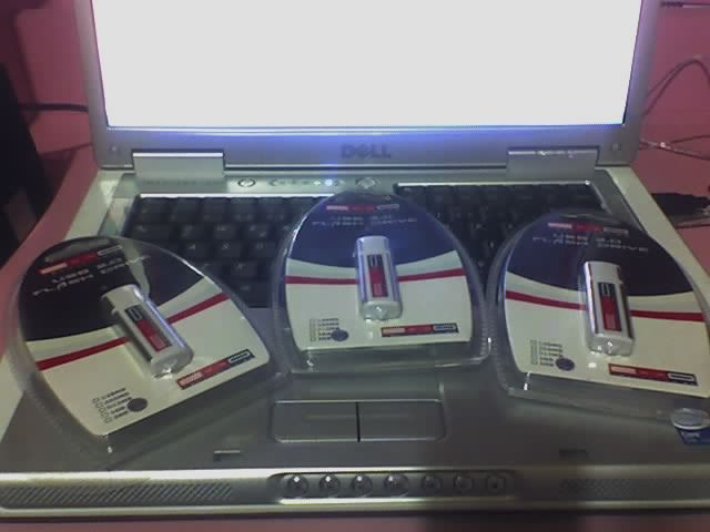 EXIGO USB DRIVER WINDOWS