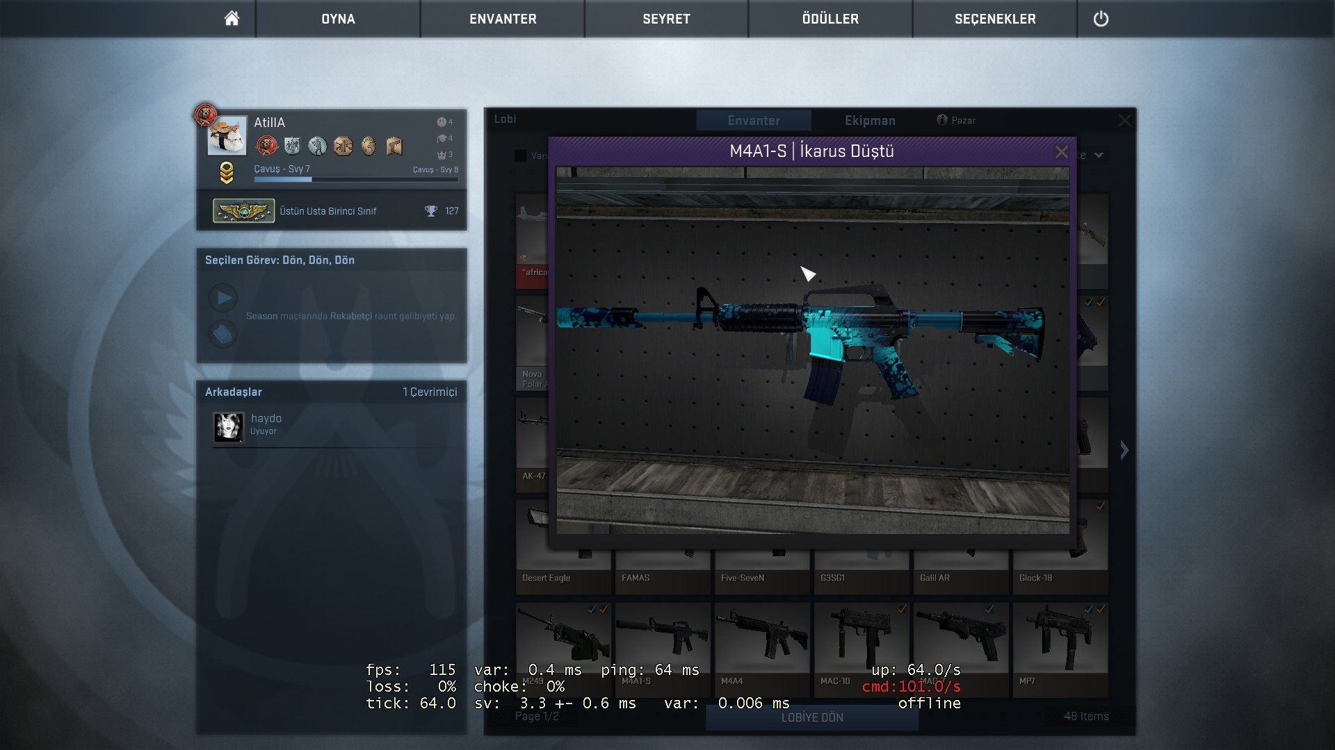 Vs cs go shop ltd launcher dll cs go nosteam