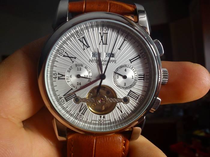 Patek philippe watch 58152 price for Patek philippe geneve