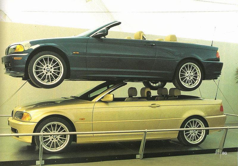 Cabrio Istiyorumda Ne Varki Adam Gibi Cabrio 187 Sayfa 1 4