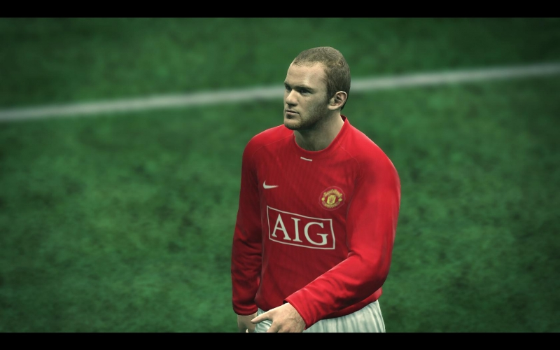 download game pes 2008 highly compressed 10mb - songapalon