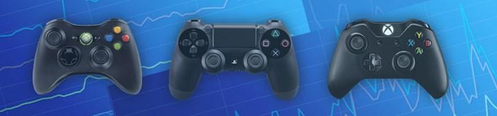 Steam'de oyun kolu kullananların sayısı açıklandı