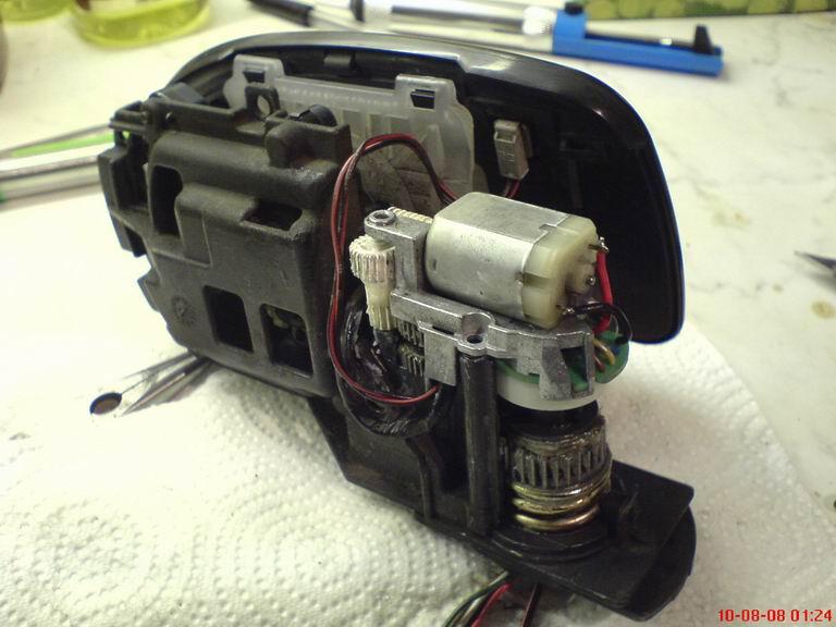 Dh peugeot 407 bilgi ve payla m alan dh 39 deki tek Wing motors automobiles