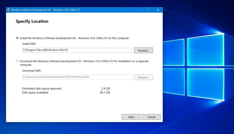 W10 19H1 1903   Windows 10 Rehberi   Resimli Anlatımlar   İpuçları
