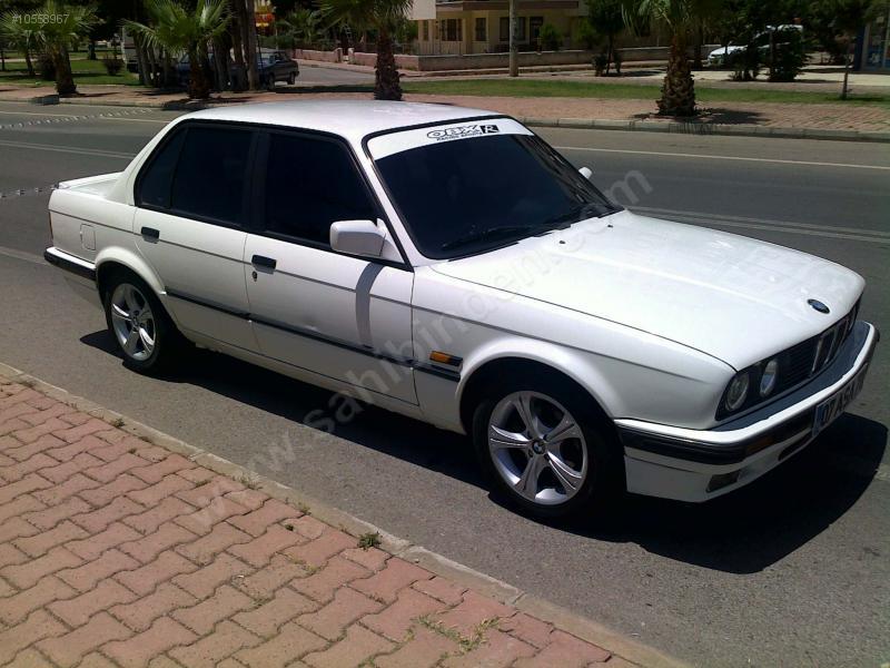 bmw eski kasa fiyatları: araba resimleri manyak. benzin bmw mitula