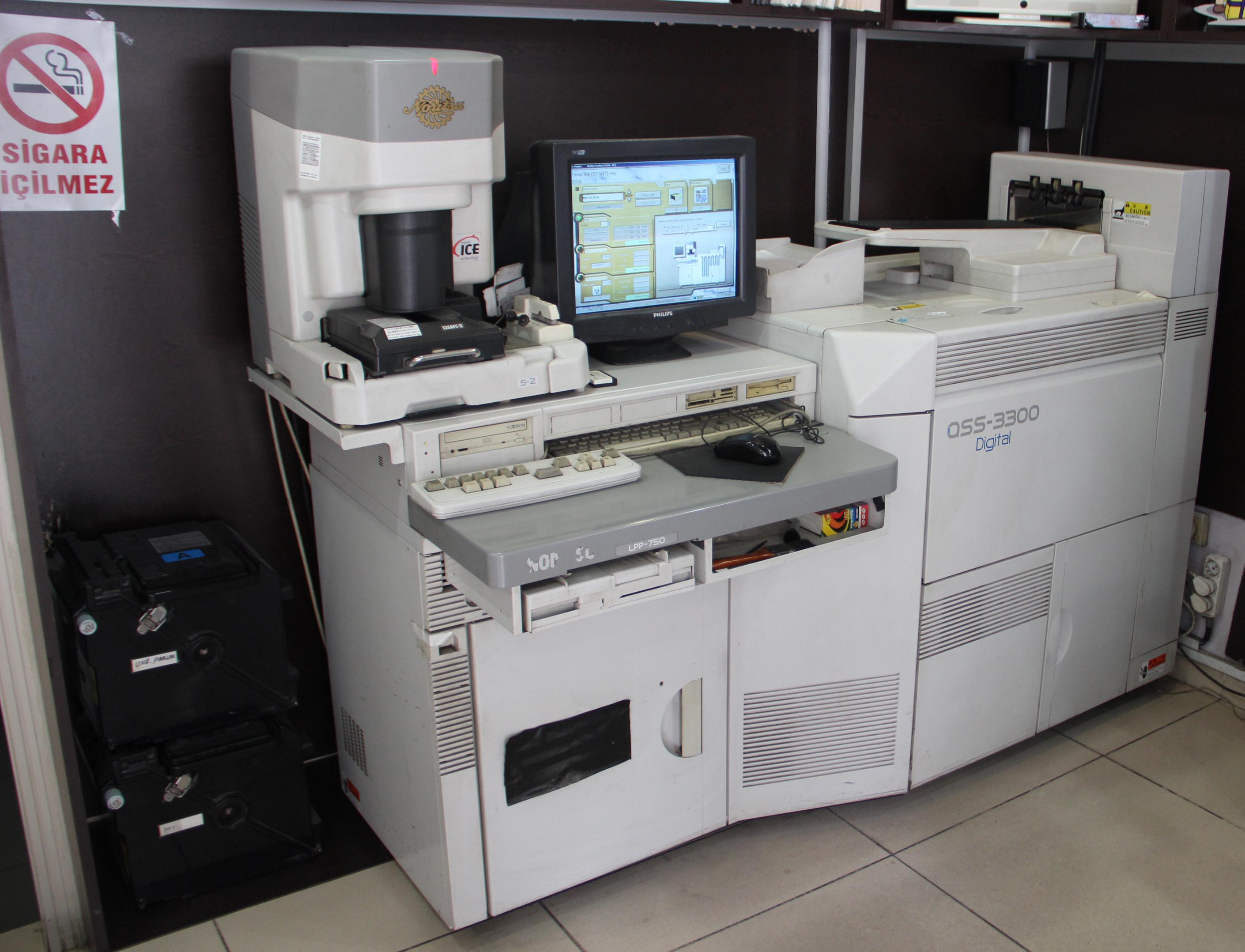 очень коротко крупные фотолаборатории в москве нарежьте средними кусками