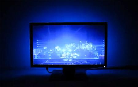 Ambient Light Kit For Tv, Ambient Light Kit For Tv