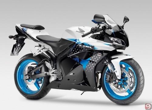 Motosiklet Resimleri Sayfa 10 13