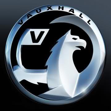 t252m otomobil markalarının logoları 187 sayfa 1 1