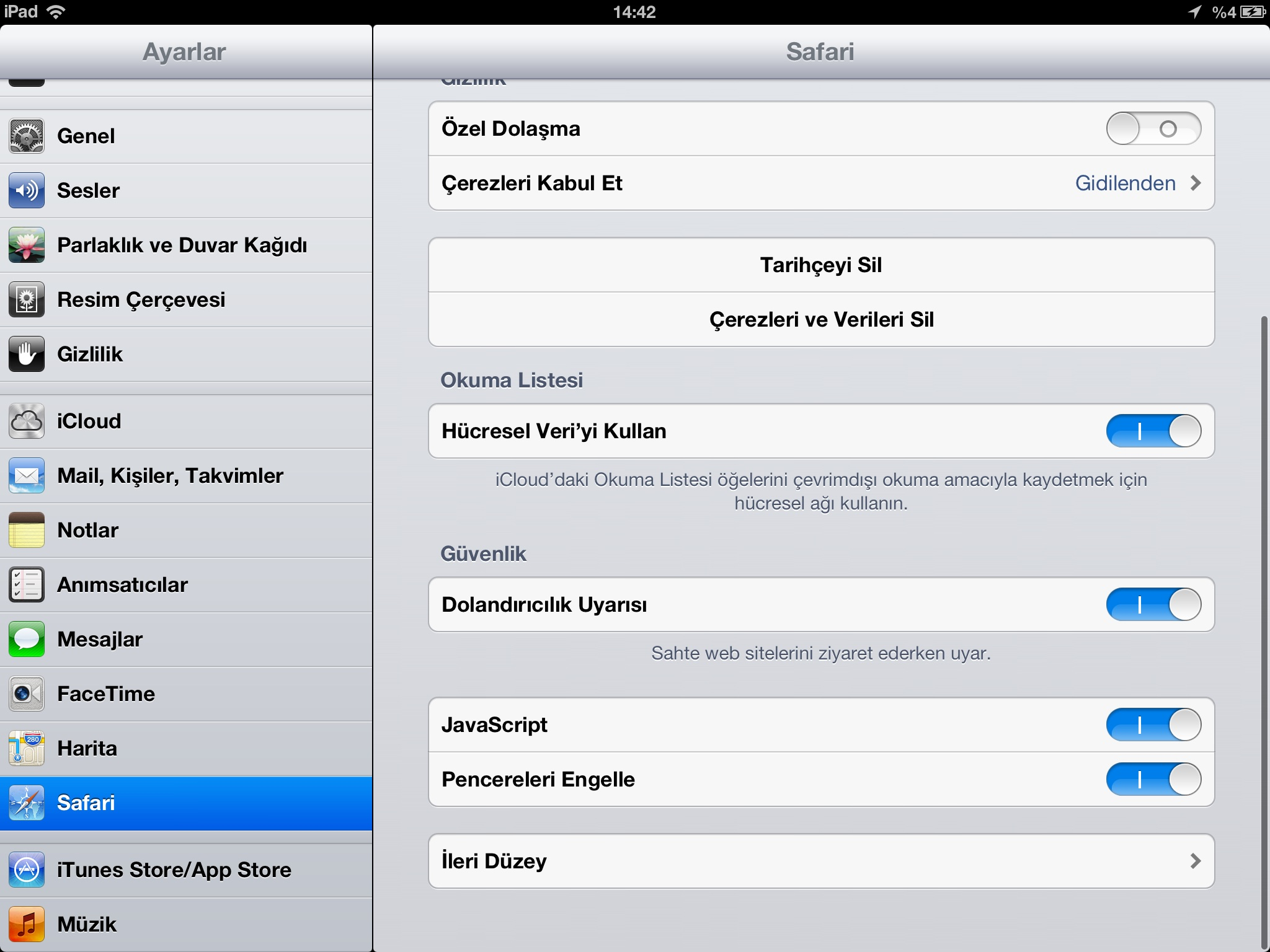 Benim iPhone arama kaydı nasıl kurtarabilirim?