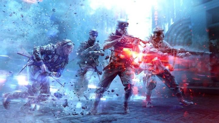 Yeni Need For Speed ertelendi: Criterion'un güçleri Battlefield 6'ya aktarılıyor