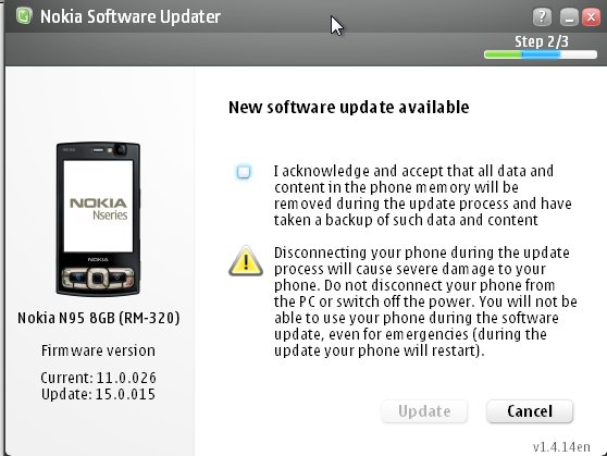 msdict viewer for nokia n70 software