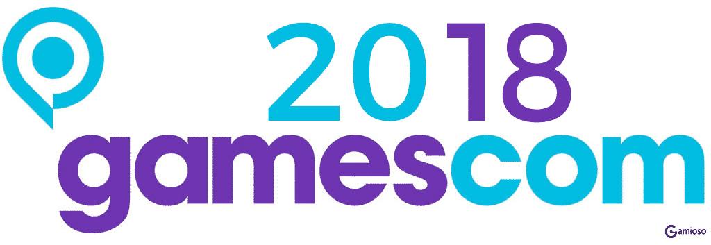 gamescom 2018 ile ilgili görsel sonucu