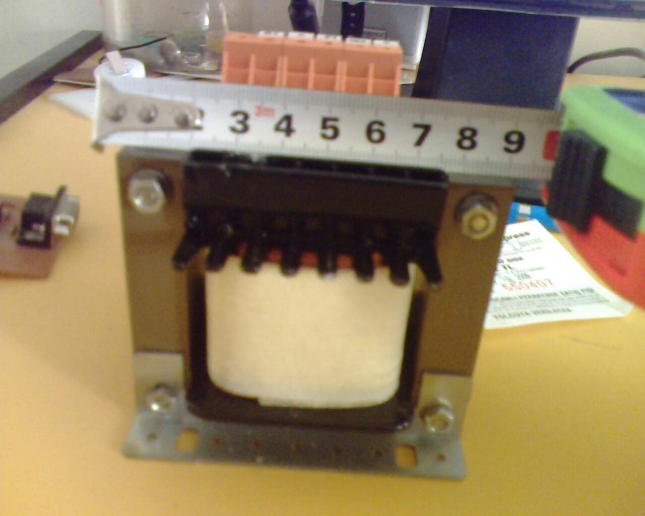 1 Amper Kaç Watt – Kaç Volt Yapar 14