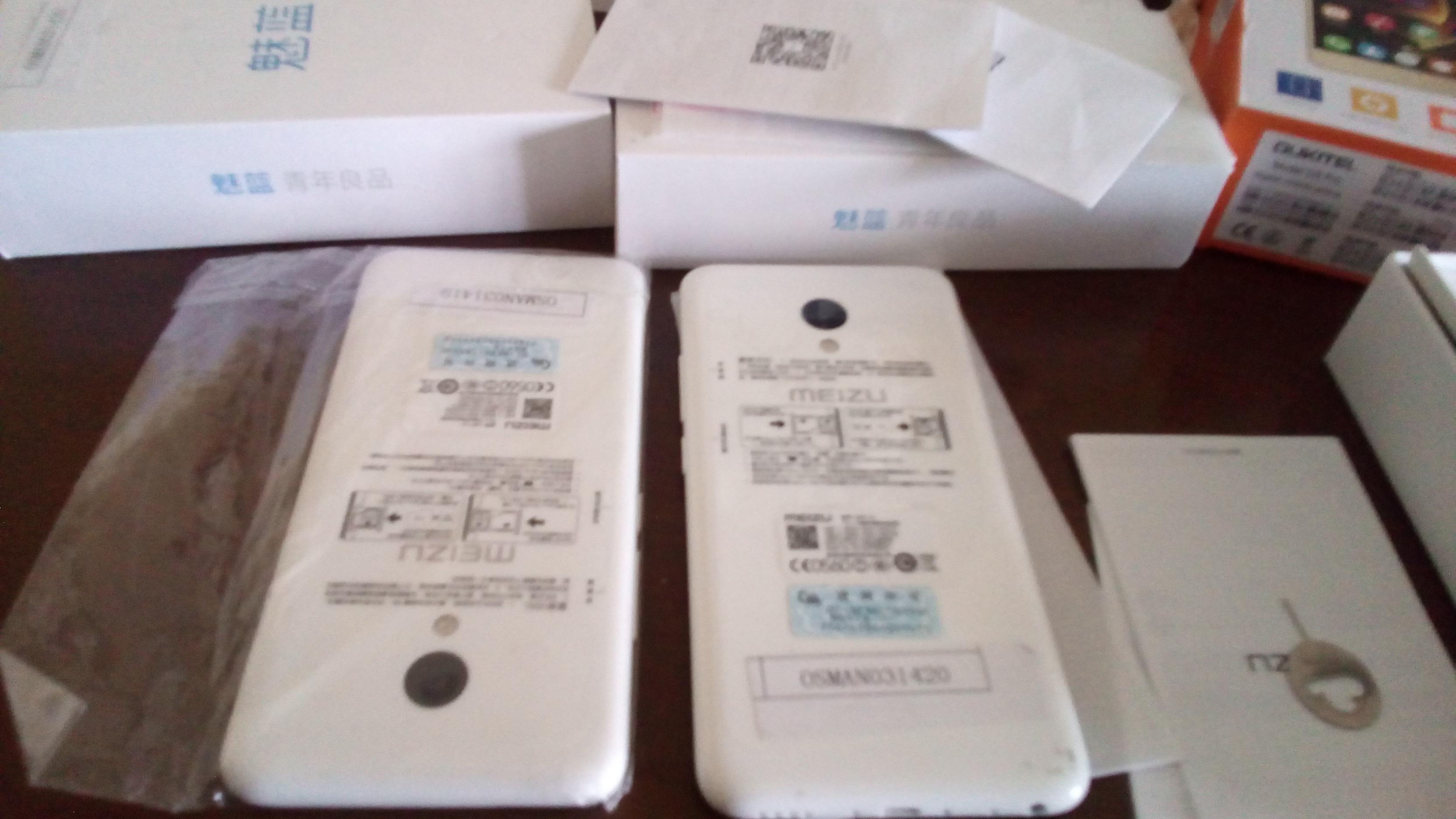 ea0dc3380d324c a7666c