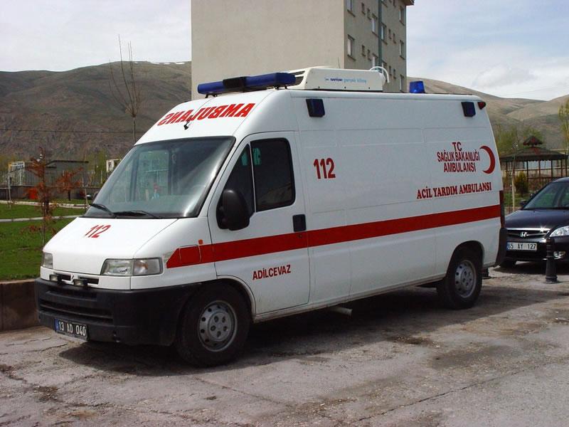 авария под новокузнецком фото Крупные российские проекты (строящиеся)   Русский эксперт