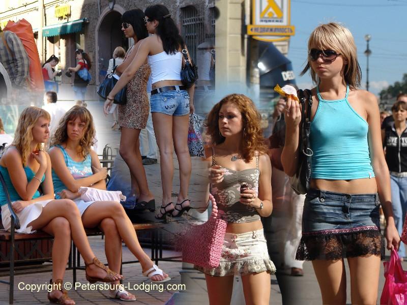 escort saint petersburg russia sex hd girl