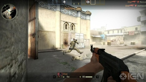 Download counter strike global offensive beta 2011 cs go fastest exp