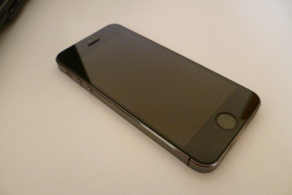 iphone 5s case siyah ve 60 tl deu011ferindeki elago outfu0131t u0131phone 5 5s ...