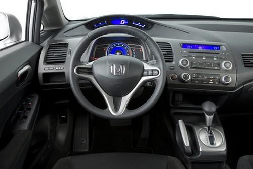 2006 2012 Honda Civic Ana Konu 187 Sayfa 1 1124