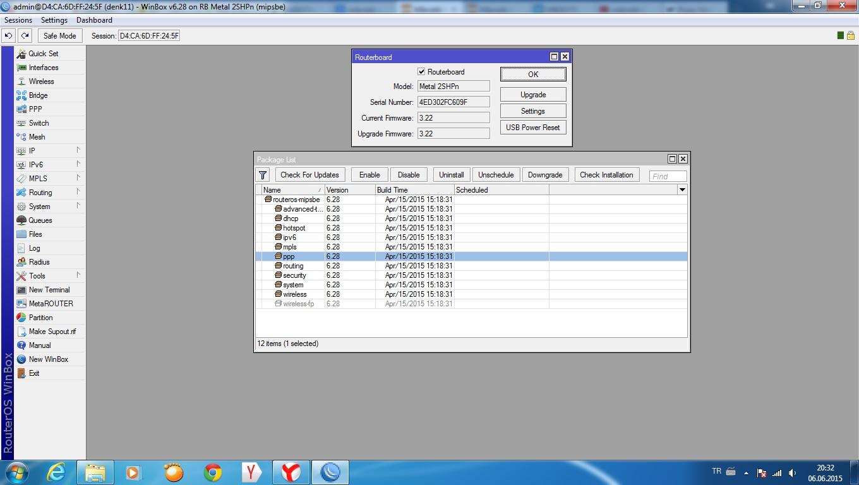 download mikrotik iso terbaru full crack