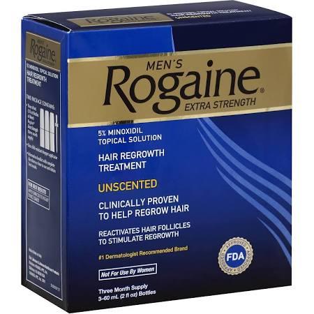 topamax 25 mg para migraña