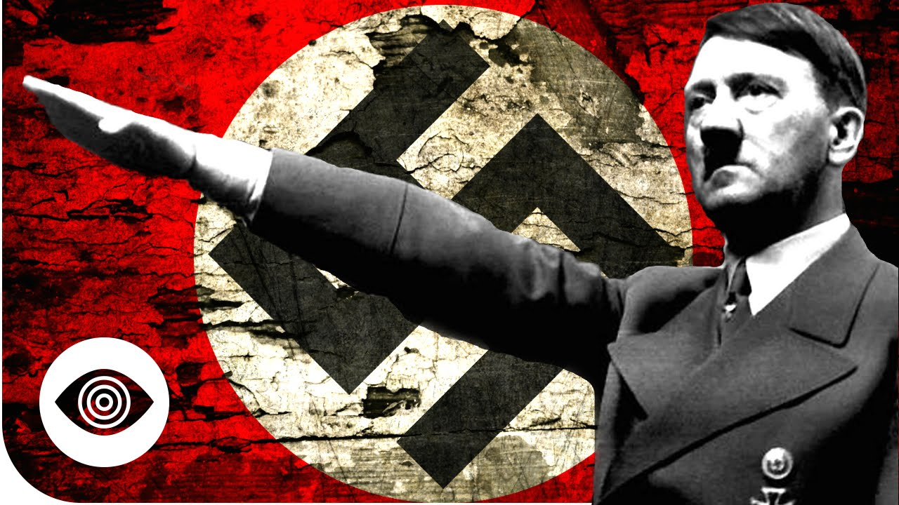 rise of hitler essay questions The rise of nazism in germany essaysin 1918, after the hopeless surrender of  germany, the armistice of world war one was  adolf hitler was this leader.