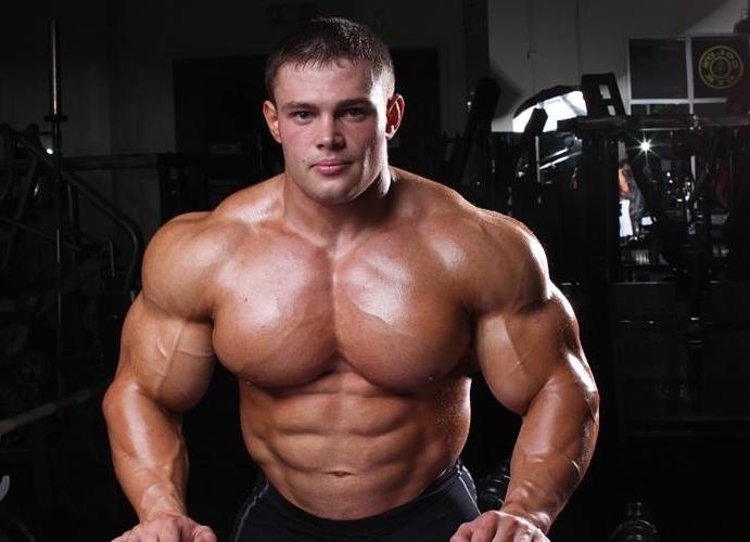 steroid kullananlar forum