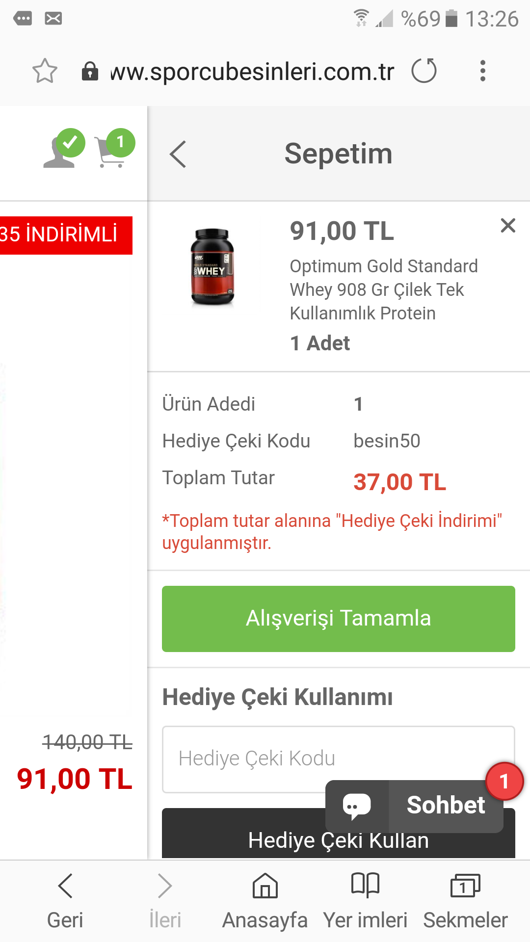 ncs coenzyme q10 alpha lipoic window pane lcarnitine 180 tablet
