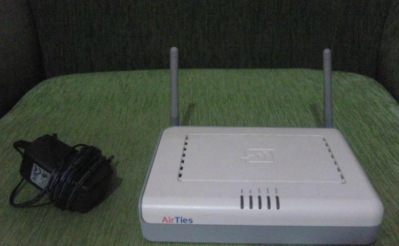 AIRTIES RT-204 USB DRIVERS FOR WINDOWS XP
