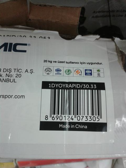 http://store.donanimhaber.com/f7/0d/65/f70d65678eb39784f17338aa95c8a6e4.jpg