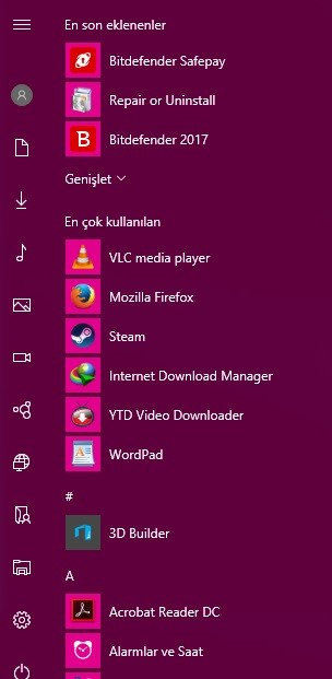 1 Microsof1 Microsofmail At Abc Microsoft Company: Steam Oyunu 32bit-64bit » Sayfa 1